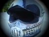 echanicalbeast-helmet2