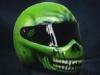 skull-helmet_0