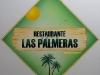 las-palmeras